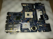 working Excellent 598670-001 for HP Probook 4720s 4520s 48.4GK06.041 Notebook motherboard