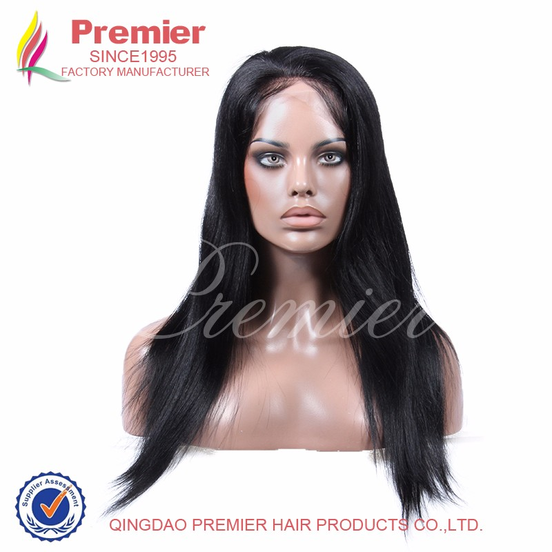 full lace human hair wigs1
