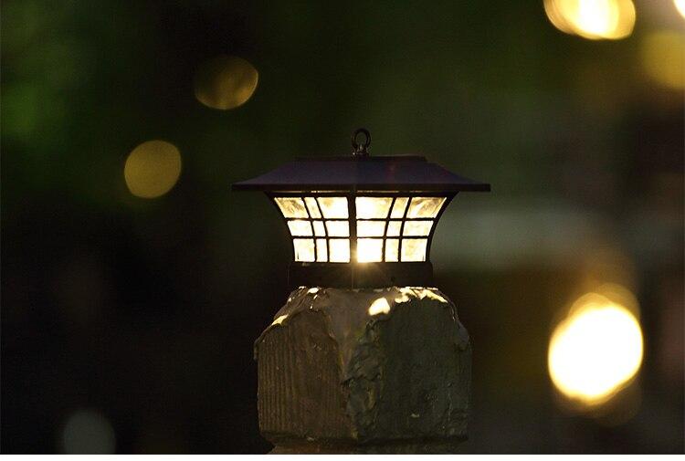 solar post lights aeProduct.getSubject()