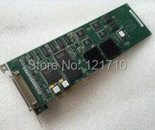 Промышленное оборудование доска EFI Электроника Изображения 45003417 Я ПОСТУПИВ подключите Видео Карты