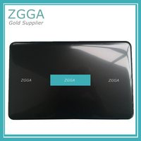 New 15 6 Laptop LCD Front Bezel Rear Lid For Toshiba Satellite L850 L855 C850 C855