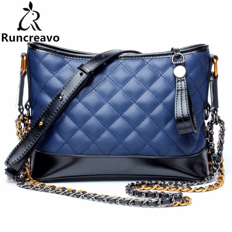 2018New Fashion High Quality Genuine leather bag Shoulder Bags Woman Famous Brand Luxury Handbags Women Shoulder Bags.