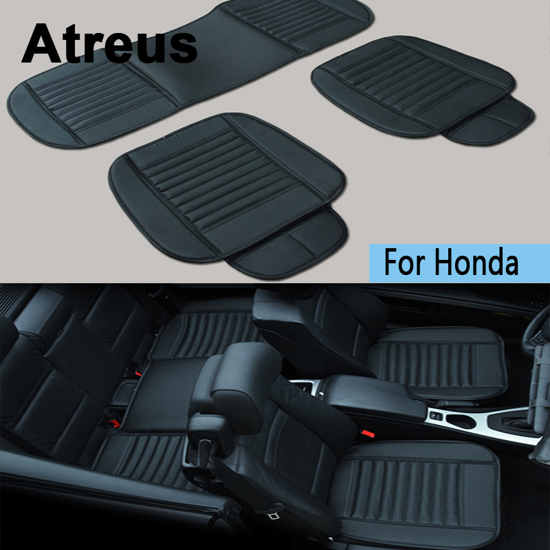 Discount Honda Cr V  Car Seat Covers