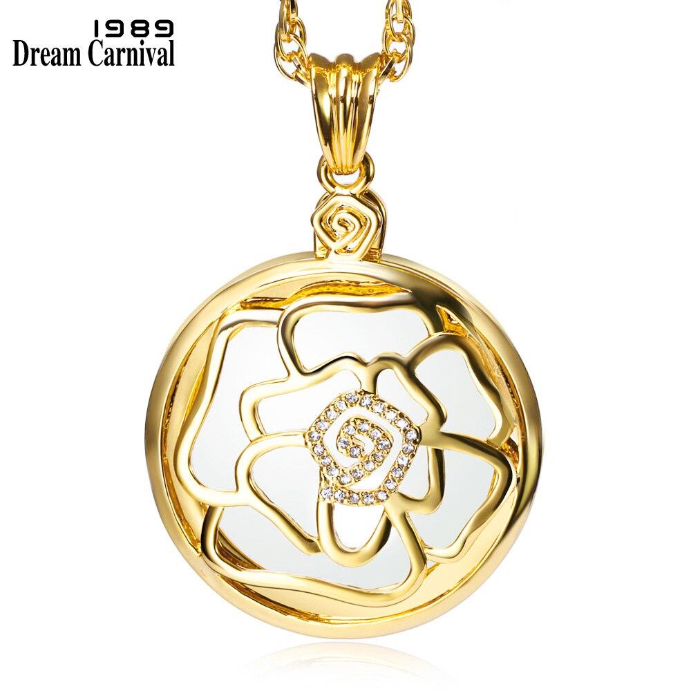 flower pendant 01