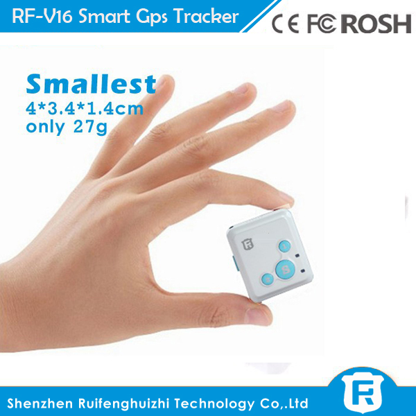 Best Selling Products Ebay Personal Tracking Device Micro Gps