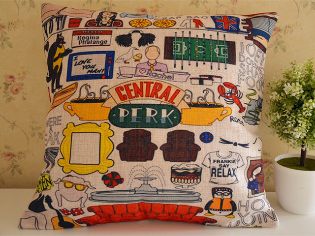 New Zippered Pillow Cushion 17x17 Inch For Friends The Best Memories on 24x18 frame, 13x13 frame, 20x20 frame, 11x16 frame, 14x14 frame, burnes of boston collage frame, 18x22 frame, 12x16 frame, 35x35 frame, 9x12 frame, 20x16 frame, 2 opening 5x7 frame, 7x7 frame, 12x24 frame, 14x18 frame, 13x10 frame, 18x18 frame, 30x30 frame, 10x13 frame,