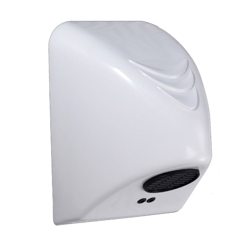 1000W Mini Automatic Hand Dryer Household Hotel Commercial Hand Dryer Automatic Infared Sensor Hands Drying Device 220-240V dryers hand dryer hand dryer hand dryer bathroom phone blowing speed automatic sensor hand washing and drying machine