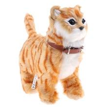 Los Compra Promoción Juguetes De Gatos Miau IH9D2YEW
