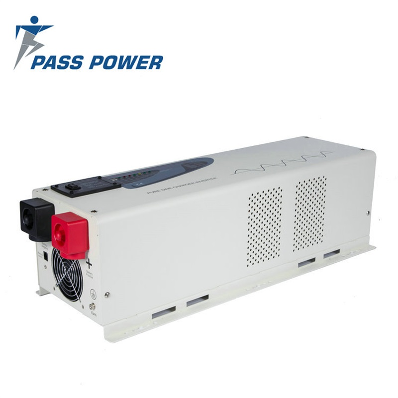 Price for 6000W Solar Power Invertor DC 24V/48V Generator InvertorPrice for 6000W Solar Power Invertor DC 24V/48V Generator Invertor
