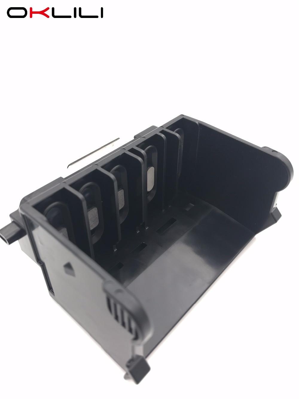 17t-3200 17 3000 17-2000 BIOS CHIP HP ENVY 17-3200 15-3000 Series 15-3200