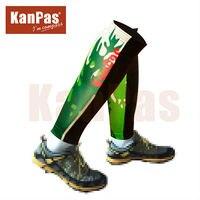 KANPAS Orienteering Gaiter OG 02