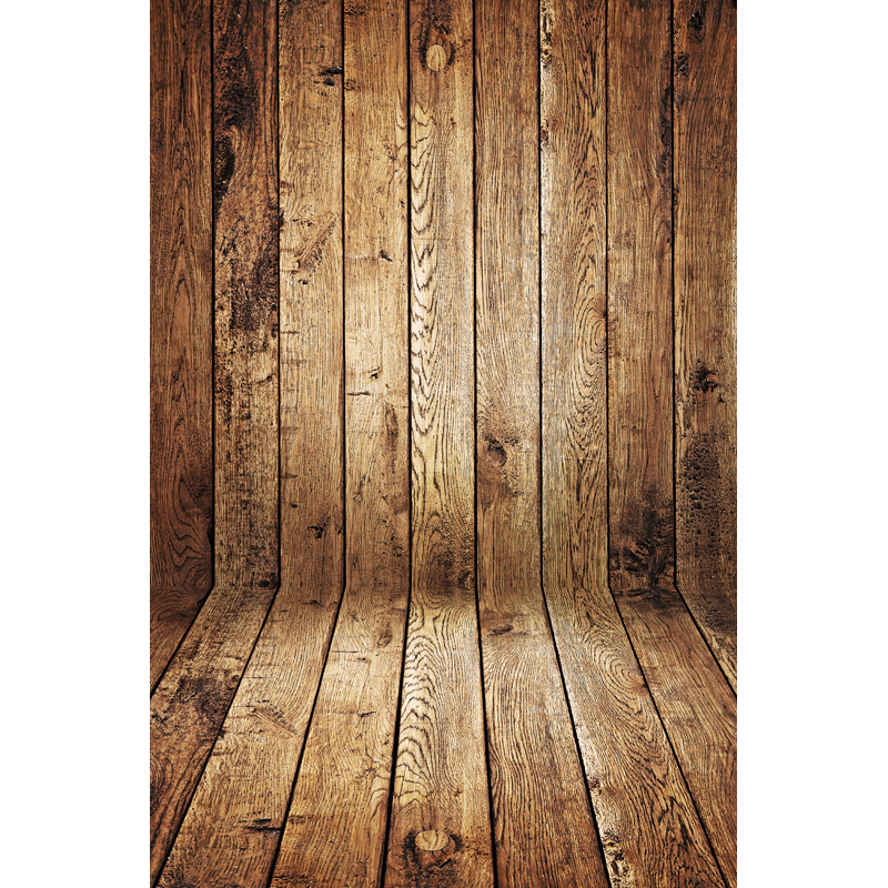 5x7FT Vinyl backdrops Customized computer Printed photography background for photo studio Photo background wood Floor 388 retro background wood floor photo studio props photography backdrops vinyl 5x7ft