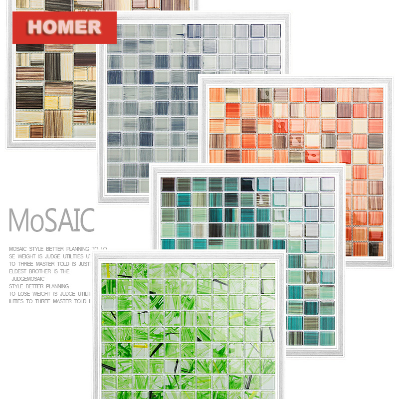 painted kitchen tiles promotion-shop for promotional painted