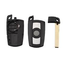 Smart E90 shell Case