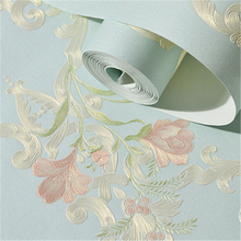 Flower Wallpaper Desktop Wallpaper Hd Colour