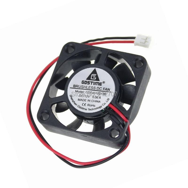 40mm fan 12V 5 (2)