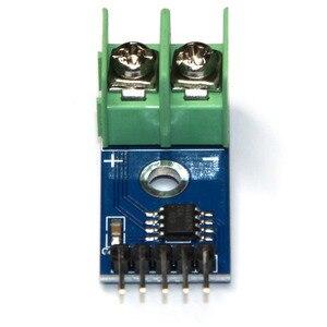 Image 4 - 5Pcs MAX6675 K סוג תרמי טמפרטורת חיישן מודול לarduino