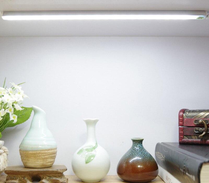 Barbara Jelenkovich Vente Motion Sensor Led Cabinet Cuisine Lampe