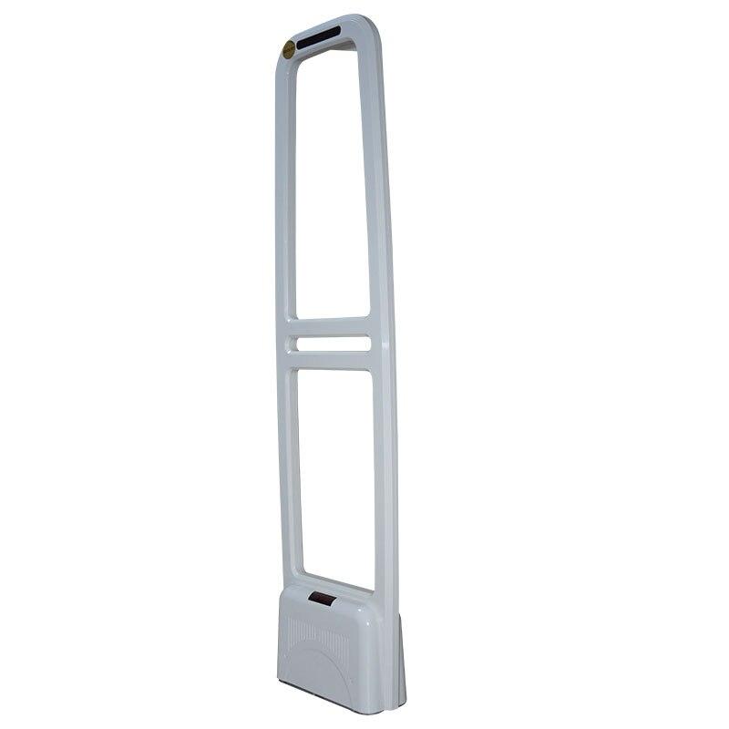 58KHZ Magnetic  System Clothing Security Door Supermarket Security  Door