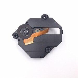 Image 2 - Hoge Kwaliteit KSM 440AEM Laser Lens Vervanging Voor PS1 Ksm 440AEM Optische Pick Up KSM 440AEM Laser Hoofd