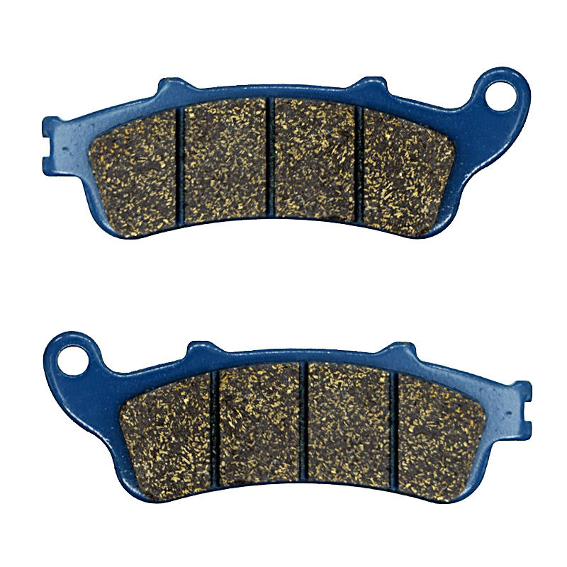 US $7 31 14% OFF|For HONDA ST 1300 ABS/ST 1300 02 13 GL 1800/1800 A ABS  Goldwing All models 01 16 VTX 1800 T1/T2 07 11 Motorcycle Brake Pads  Rear-in