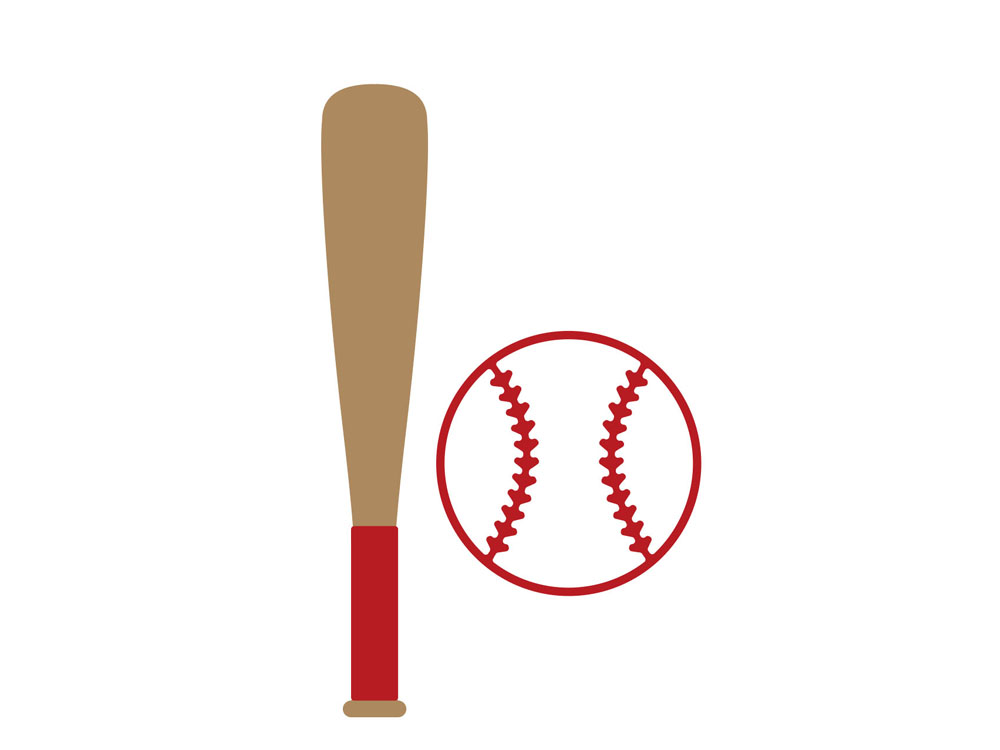 Aliexpress Buy Alinacraft Metal Cutting Dies Love Baseball Bat