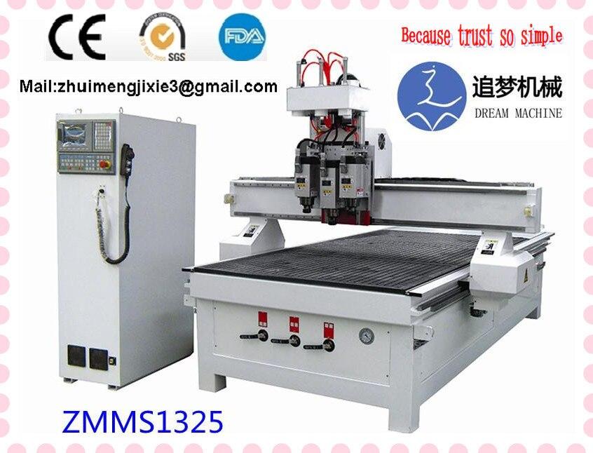 machine tools sale