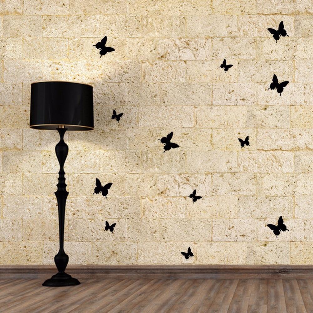 나비 벽 장식-저렴하게 구매 나비 벽 장식 중국에서 많이 나비 벽 ...