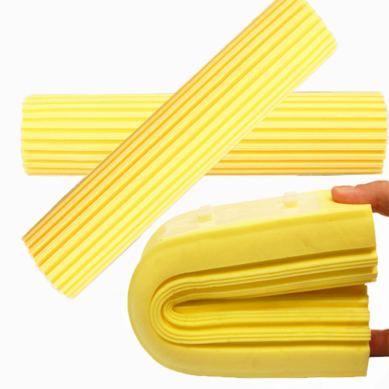 Hot Sale Household Sponge Mop Head Refill Replacement Home