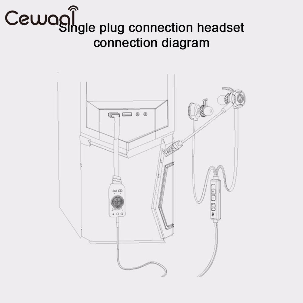 Mic Audio Card Sound Adapter External Usb High Trrs Wiring Diagram Stereo All Systems Performance Voice Port In Cards From Computer