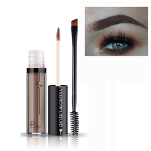 Professional Eye Brow Tattoo Brand Cosmetics Long Lasting Pigments