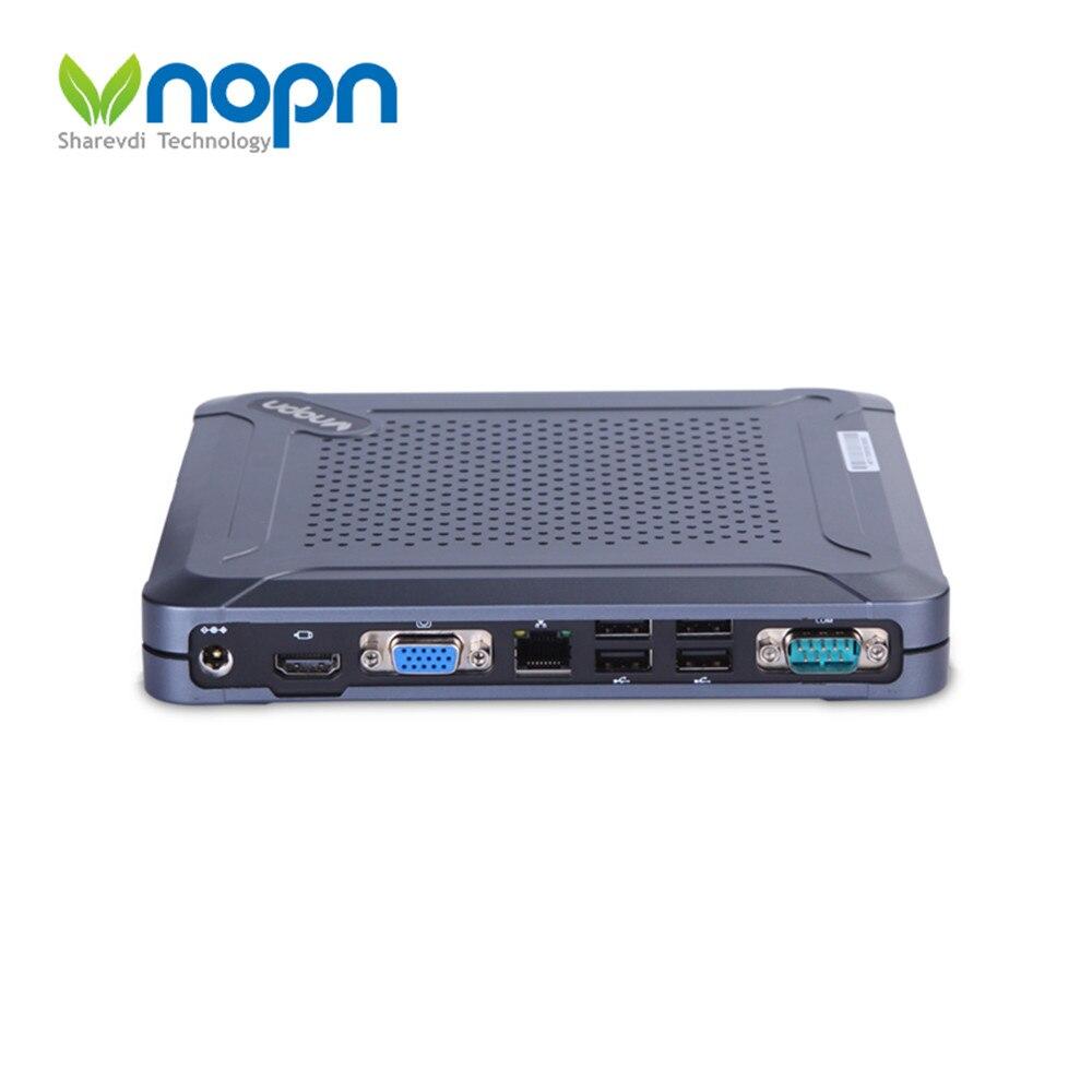 Professional-cheap-mini-PC-Intel-Celeron-N2810 (2)