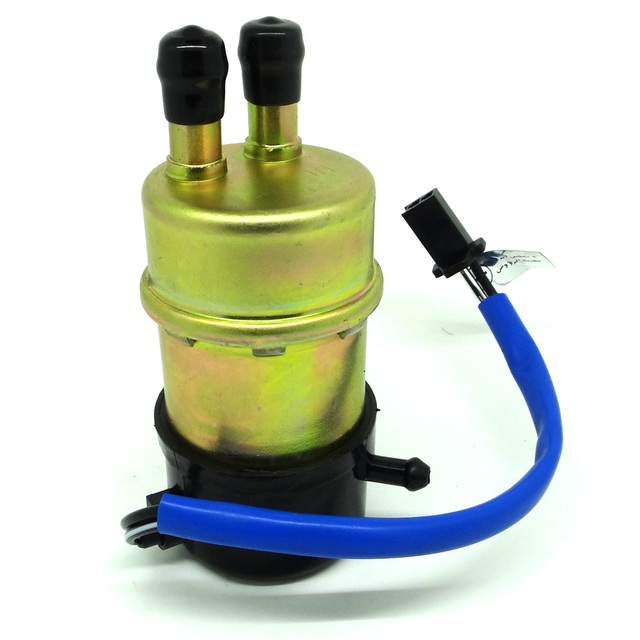 New Gas / Petrol / Fuel Pump for KTM Super Enduro 950 R 2006-2008 KTM Super Enduro 950 R 2006-2008