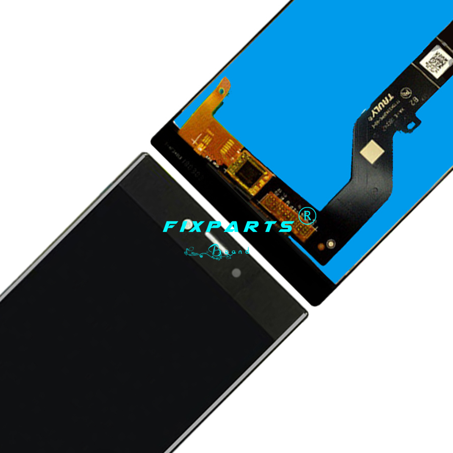 SONY Xperia R1 LCD Display Touch Screen Digitizer