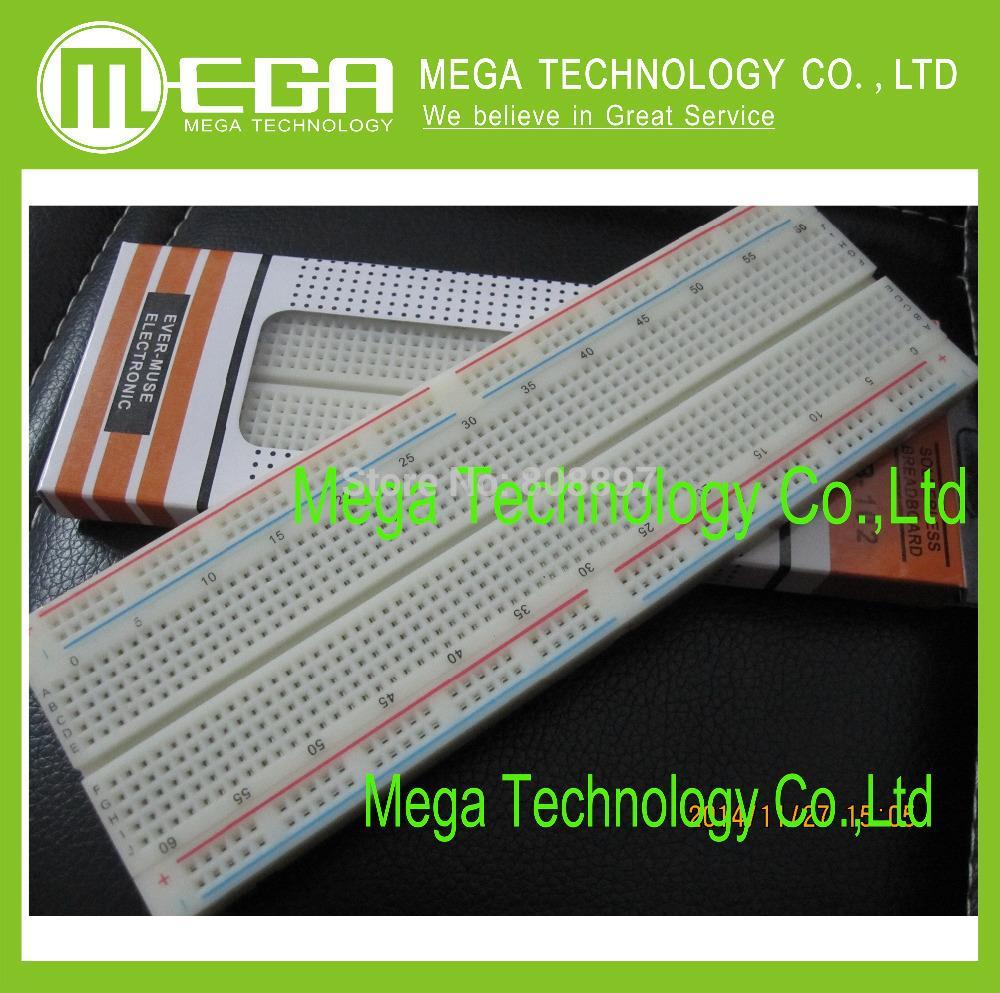 Электронное оборудование из Китая
