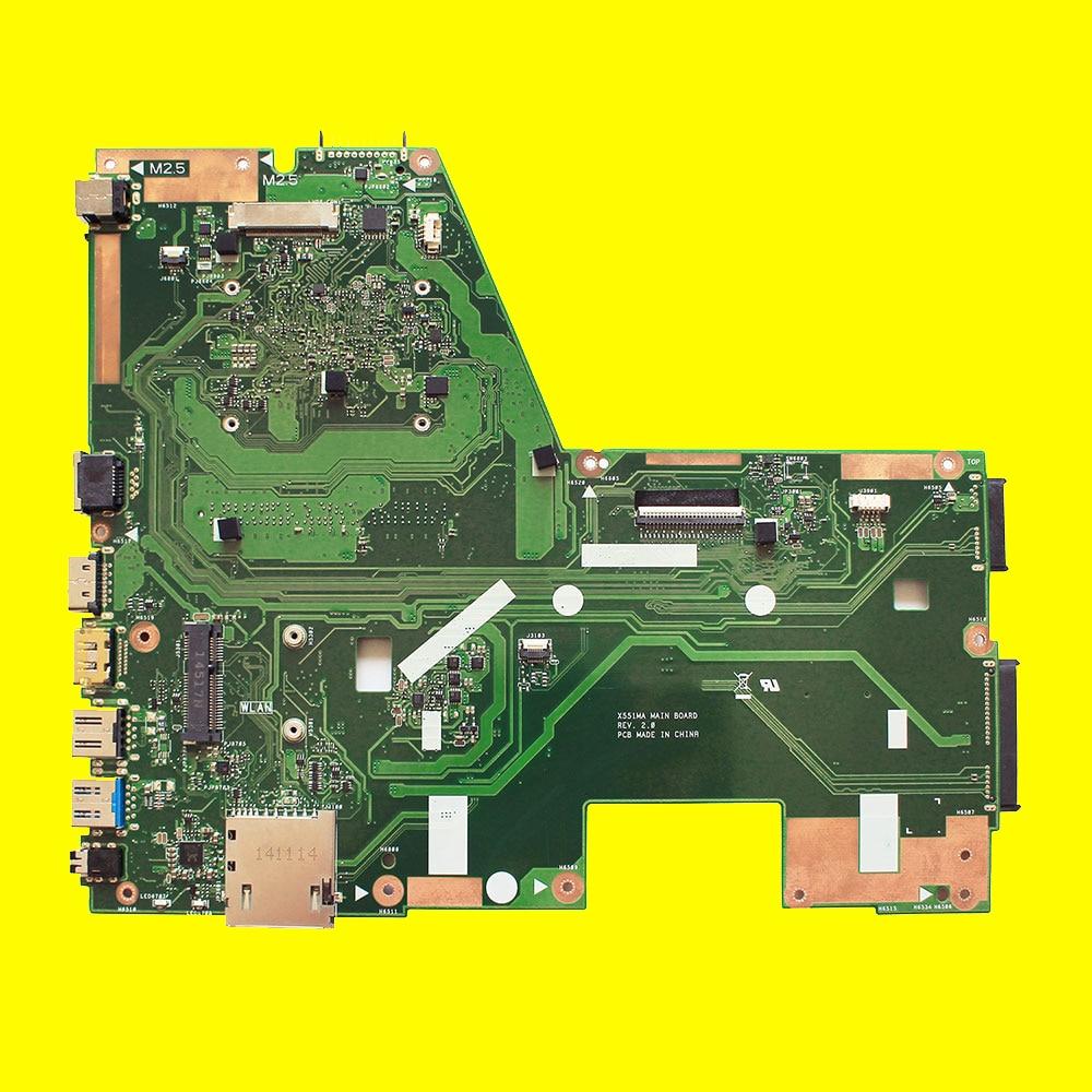 YTAI-ASUS-d550ma-F551MA-X551-X551M-X551MA-REV-2-0-N2840 (1)