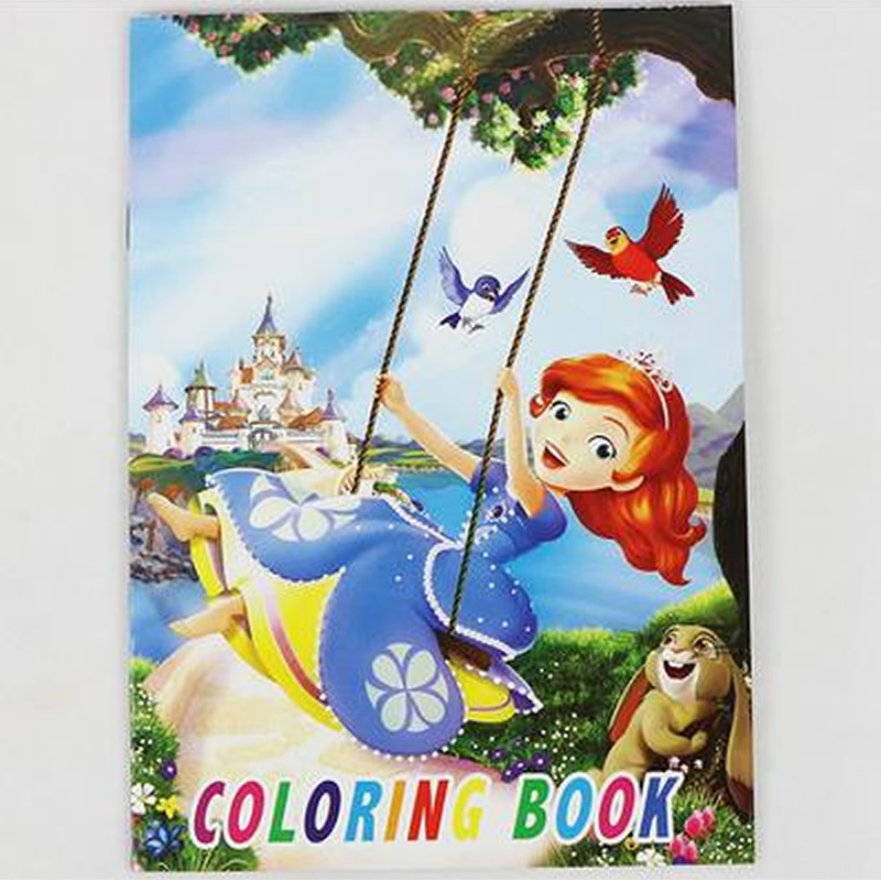 5-PCS-Coloring-Books-With-Stickers-Creativity-Children-Game-For-Drawing-Educational-Toys-For-Kids-New-Year-Christmas-Gifts-5