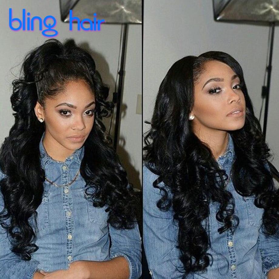 Pretty hair weave choice image hair extension hair highlights 7a peruvian virgin hair peruvian body wave 4 bundles cheap human 7a peruvian virgin hair peruvian pmusecretfo Image collections