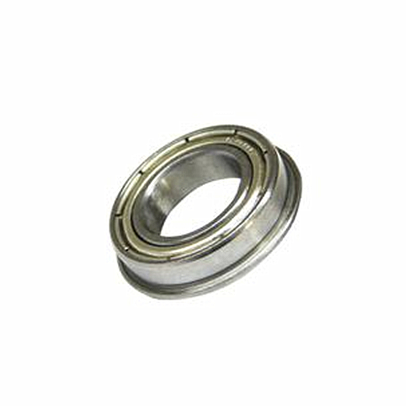 10 pcs Deep groove ball bearing F6000ZZ 6000  bearing 10x26x8 mm10 pcs Deep groove ball bearing F6000ZZ 6000  bearing 10x26x8 mm