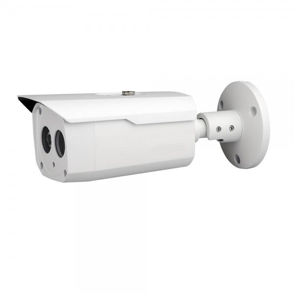 IPC-HFW4431B-AS-S2 Dahua CCTV Security IP Camera 3.6MM LENS 4MP WDR IR Bullet Network Camera IP67 PoE free shipping dahua cctv camera 4k 8mp wdr ir mini bullet network camera ip67 with poe without logo ipc hfw4831e se