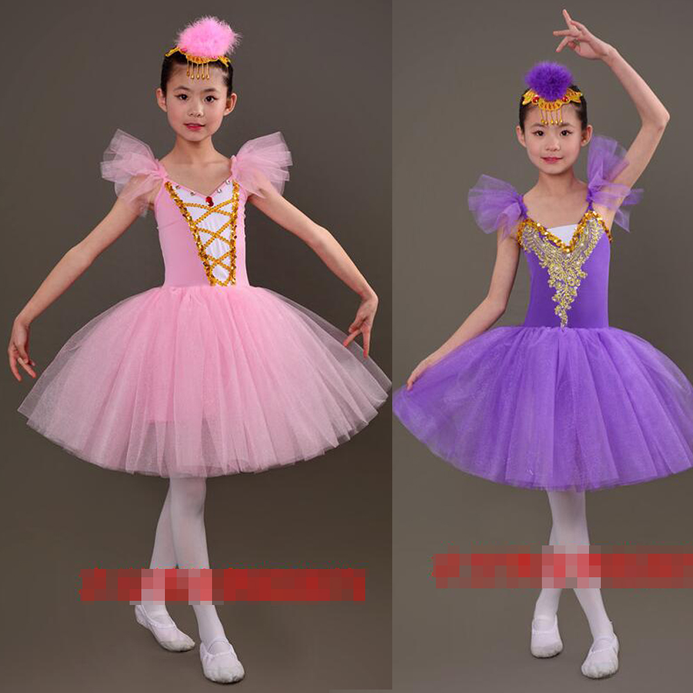 girls-ballerina-dancing-dress-font-b-ballet-b-font-tutu-romantic-dress-purple-white-child-font-b-ballet-b-font-long-dress-dance-performance-costumes-outfits