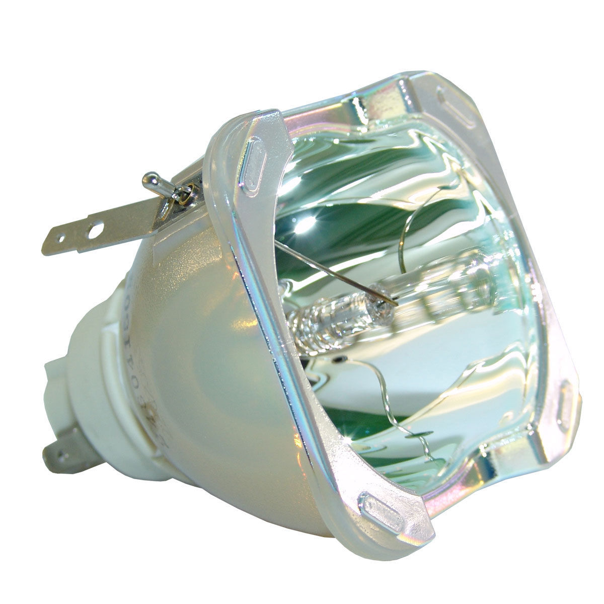 Compatible Bare Bulb SP-LAMP-082 SPLAMP082 for Infocus IN5552L IN5554L IN5555L Without housing цена и фото