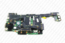 04X1401 for Lenovo ThinkPad X230 x230i laptop motherboard 00HM352 04W6686 SR0MY I5 CPU ddr3 Free Shipping 100% test ok