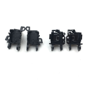 Image 2 - 10SETS For XBOX ONE 3.5MM Controller LT RT Button Inner Support Internal Bracket Stand Holder for Xbox ONE S