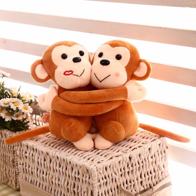 Couple_Hug_Monkey