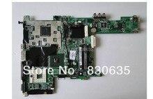412239-001 laptop motherboard DV1000 945GM 5% off Sales promotion FULLTESTED