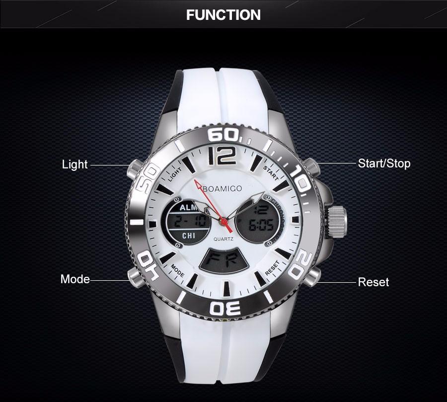 F531white_06