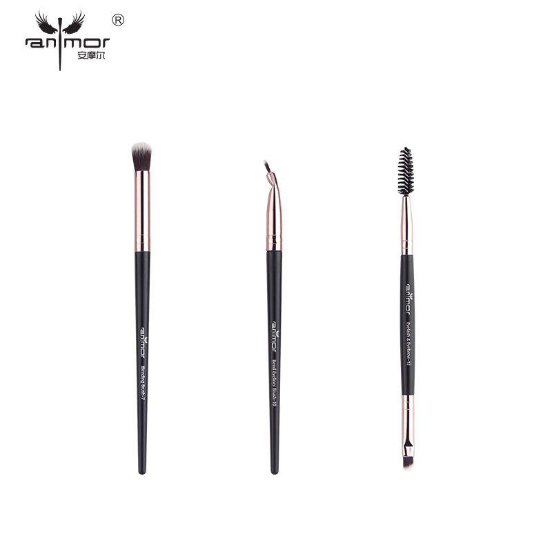 Makeup Brush 0112-3K