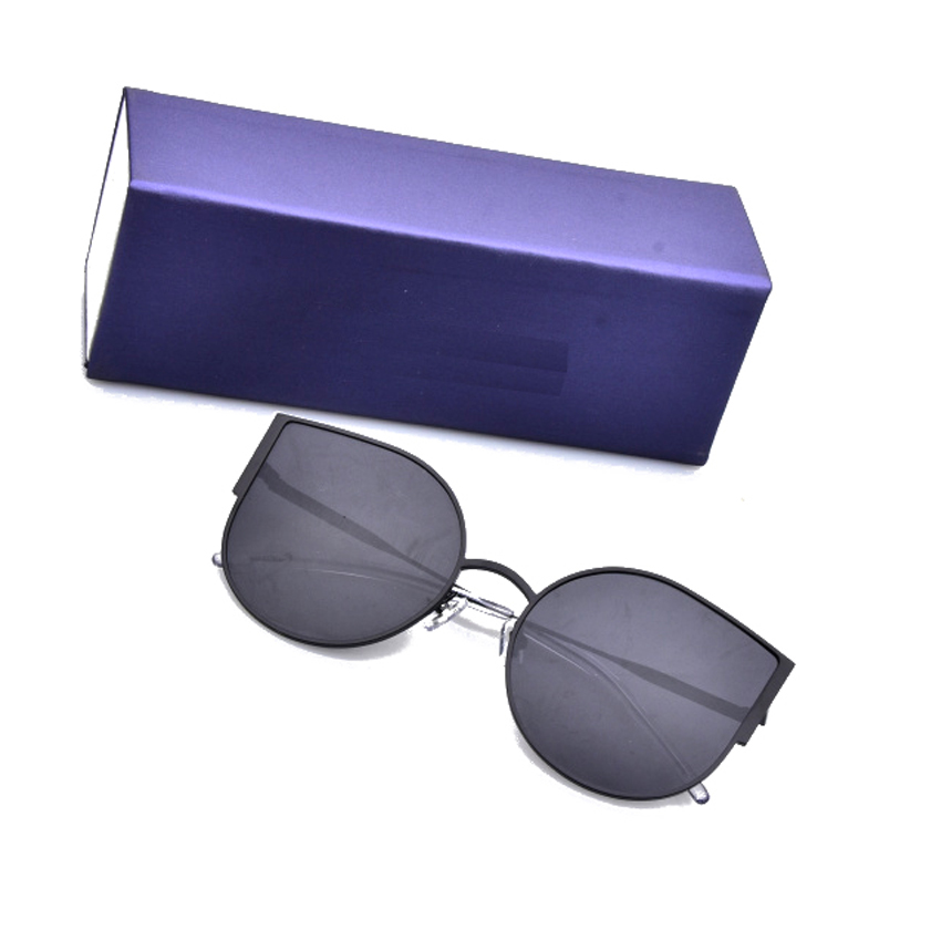 Reinem Gafas Lens Vs Grey Spiegel Titan Blue 2019 Neue Alle Fashional Ultraleicht Green blue Katze Frauen Lens fit Del Polarisierte Sonnenbrille Weibliche black Auge Uv400 Lens EZUqRwU