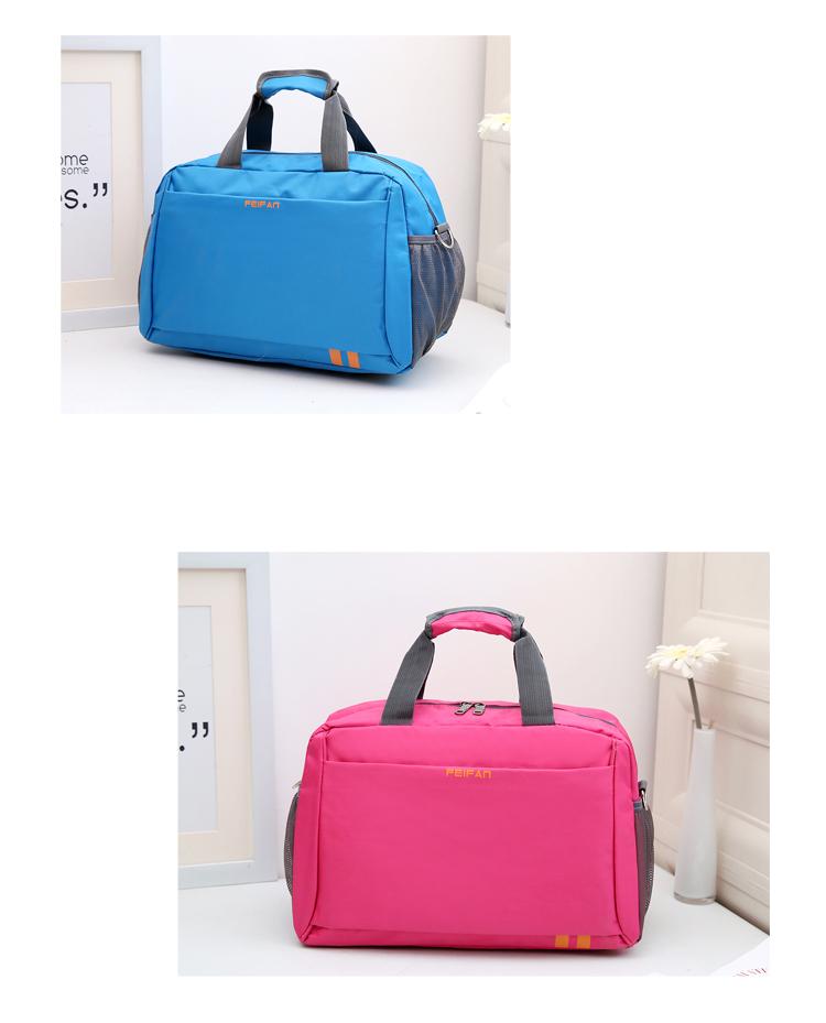 men travel bags 18